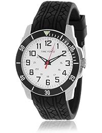 70c3fdc845b2 Amazon.es  correas para relojes time force  Relojes