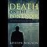 Death on the Pont Noir (Inspector Lucas Rocco Book 3)