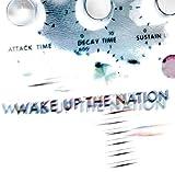 Wake Up The Nation (Jewelcase)