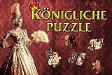 Königliche Puzzle [Download] -