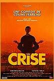 La crise - DVD
