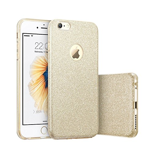 iphone-6plus-la-caja-del-telefono-resplandecer-carcasa-el-bling-funda-para-iphone-6s-plus-55-pulgada