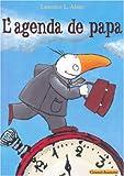 L'Agenda de papa