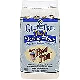 Bobs Red Mill Gluten-Free 1-to-1 Baking Flour 623 gram