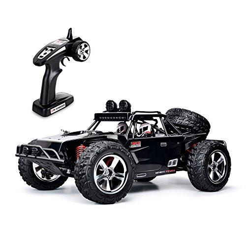amzdeal-puissance-rc-voitures-radiocommande-tout-terrain-a-haute-vitesse-35km-h-echelle-112-de-camio