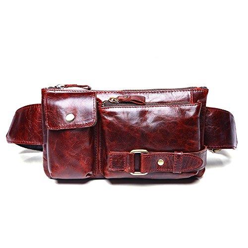 herren-echtes-leder-taille-pack-travel-wandern-pouch-phone-geld-aus-pocket-taille-bag-running-sport-