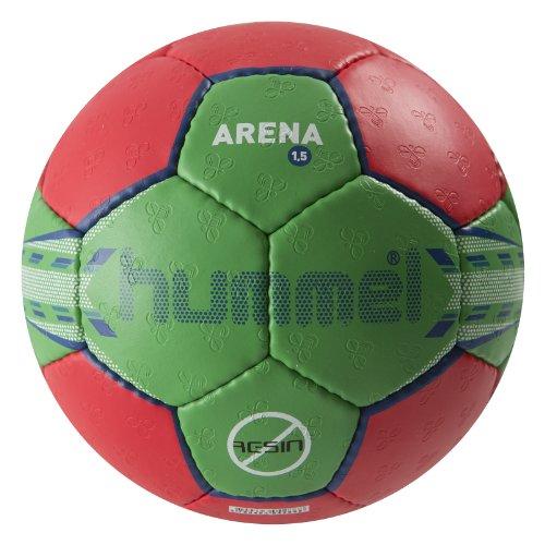 Купить гандбольные мячи с бесплатной доставкой с Amazon — Shopotam ... 83adc5403ac5f