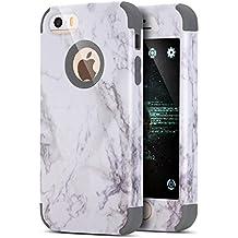 doble carcasa iphone 6s