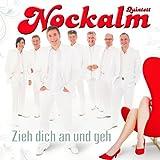 Zieh Dich An Und Geh (exklusiv bei Amazon.de)