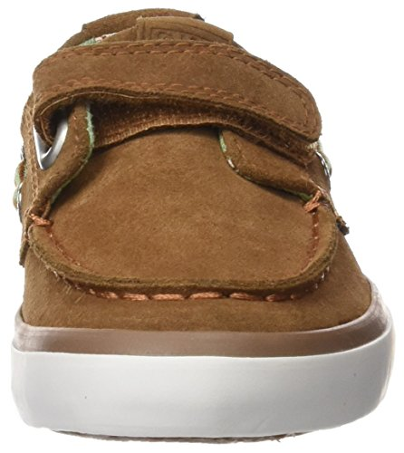Gioseppo Estoril, Mocassins  garçon Beige