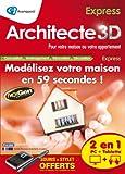 Architecte 3D Express...