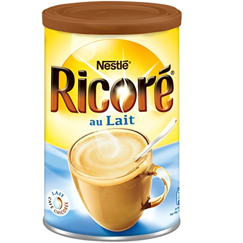 nestle-ricore-au-lait-bonjour-instant-coffee-with-milk-and-chicory-260-grams