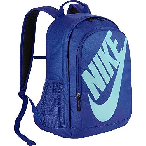 nike-hayward-futura-20-mochila-para-hombre-color-azul-talla-unica