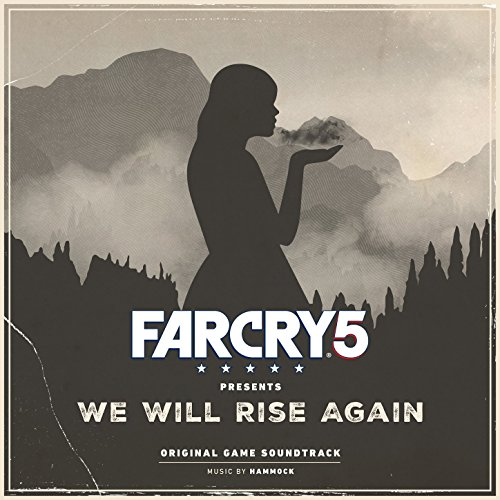 Far Cry 5 Presents: We Will Ri...