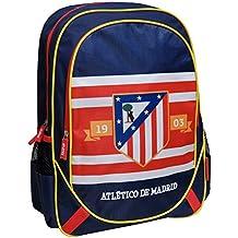 Atletico De Madrid MC-222-ATL Mochila Infantil