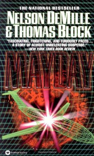 Mayday (Roman)