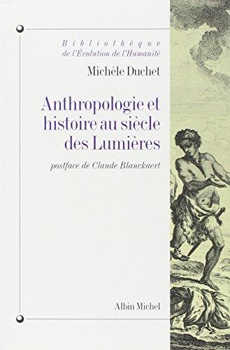 anthropologie-et-histoire-au-siecle-des-lumieres-bibliotheque-de-levolution-de-lhumanite