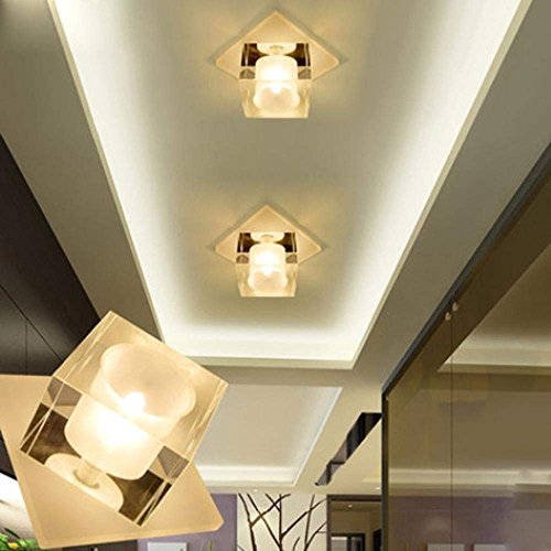 RBB Personalisierte dekorative Beleuchtung Kreative LED Modernen Minimalistischen Kristall Kronleuchter, der Schwan Anhänger