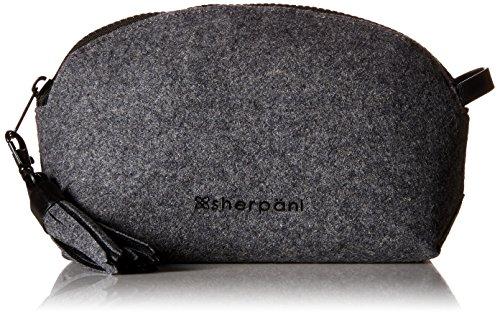 sherpani-16-stell-01-11-0-slate
