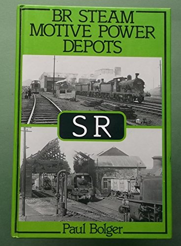 british-rail-steam-motive-power-depots-southern-region