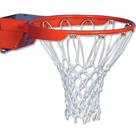 Gared 1000 escolar objetivo de baloncesto baloncesto