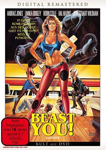 Bild von Beast You!