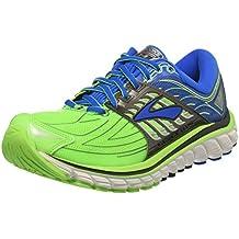 Brooks Glycerin 14, Zapatos para Correr Hombre