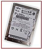 Fujitsu Festplatte 2