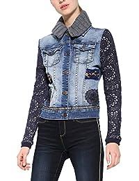 Auf Jacken Jacken Auf Jacken FürDesigual Suchergebnis Suchergebnis Suchergebnis FürDesigual Auf FürDesigual Suchergebnis 8wnkX0OP