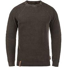 Amazon.it: maglione uomo Indicode