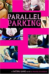 The Dating Game #6: Parallel Parking (No. 6)