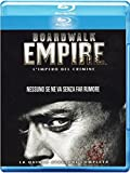 boardwalk empire - stagione 5 (bs) [Italia] [Blu-ray]