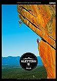 Best of Klettern 2019: climbing