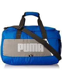 Puma 26 cms Turkish Sea Sports Duffel (7509402)