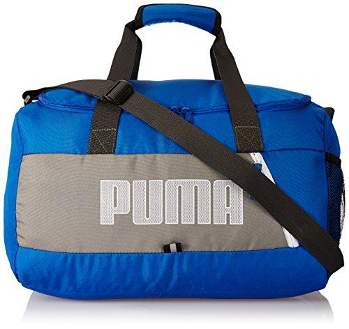 Puma 75094 02, Borsa Unisex-Adulto, Tuchese, Taglia Unica