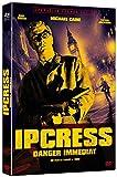Ipcress : Danger immédiat