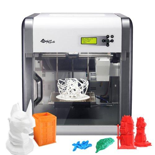 XYZprinting-Da-Vinci-10A-Impresora-3D