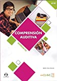 Comprensión auditiva (A2-B1) (Destrezas ELE)