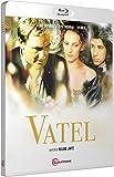 Vatel [Blu-ray]