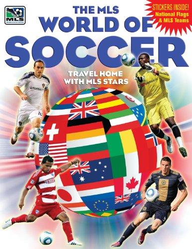 MLS World of Soccer