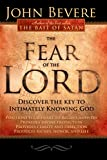 Image de The Fear Of The Lord: Discover the Key to Intimately Knowing God