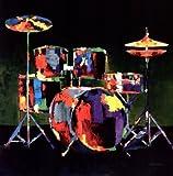 Best Drum Sets - John & Elli Milan – Drum Set Review