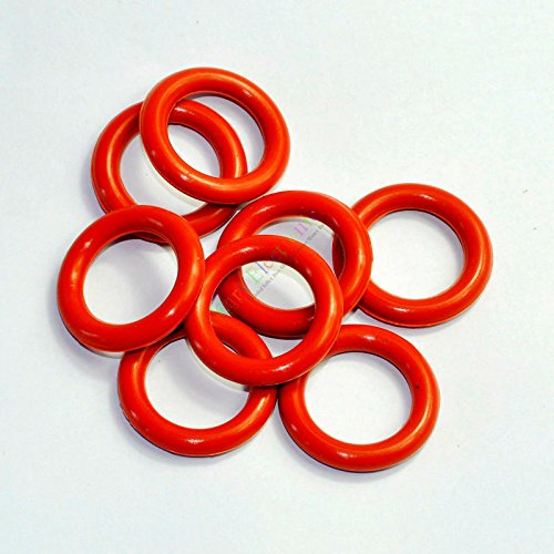 cary-33mm-od-5mm-thickness-tube-dampers-silicone-o-ring-amp-for-shuguang-6l6g-6l6gc-6ca7-6l6gcr-10pc