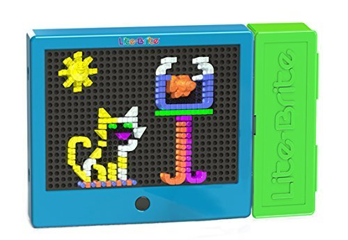 basic-fun-lite-brite-magic-screen-by-basic-fun-inc