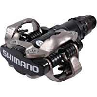 Shimano Speed MTB Two Sided Mechanism Pedals