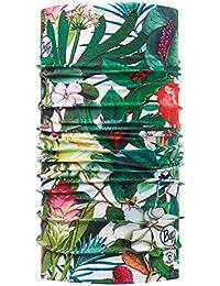 Tour de Cou Multifonction Kew UV Buff foulard multifonction headband