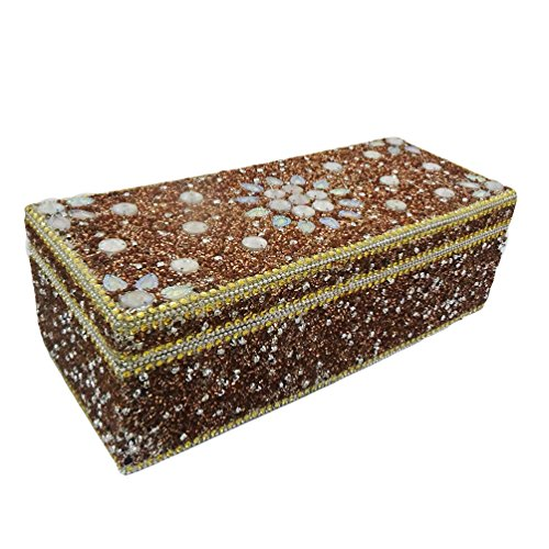 caixa-de-joieria-de-disseny-fets-a-m-amb-comptes-de-material-mdf-lac-taula-dor-adorn-de-gran-caixa-d