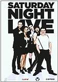 Saturday Night Live [Import espagnol]