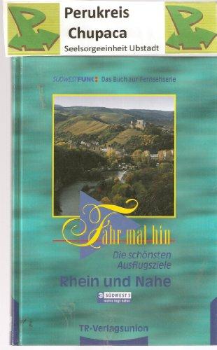 Rhein und Nahe.