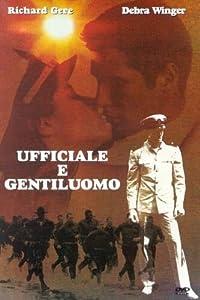 Ufficiale E Gentiluomo by Paramount